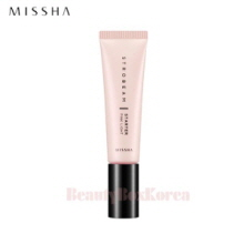 MISSHA Strobeam Starter 30ml [Pink Light]